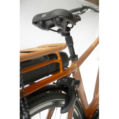 vélo électrique AC-Emotion Touring cadre droit