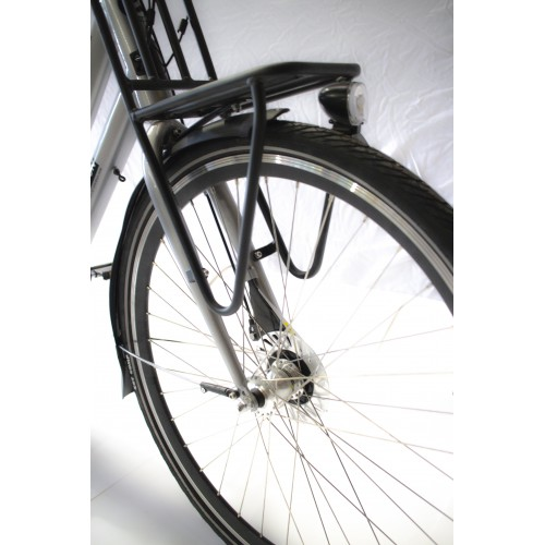 vélo électrique AC-Emotion Porteur MaxDrive