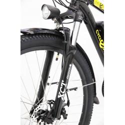 Ranger 275 - Taille M - Vélo électrique tout-terrain