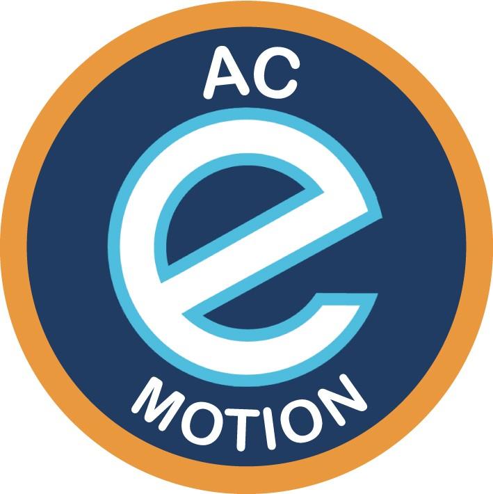 AC-Emotion