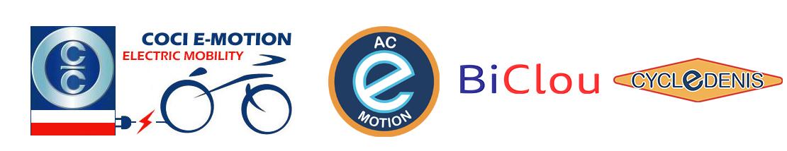 accédez à notre sélection de vélos électriques 2020-2021